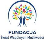 Fundacja Świat Wspólnych Możliwości